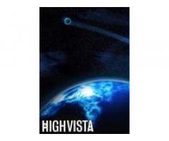 HIGHVISTA Promotions ® /– AGENCIA CUBANA DE PUBLICIDAD & MARKETING