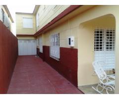 Exclusiva vivienda en la costa norte de Matanzas, Boca de Camarioca, Varadero