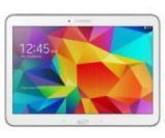 *Tablets*Vendo [3] Tablets!•LG,X1,Sony•Vedado(78-351329)•Tambien a Adomicilio!