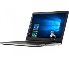 **LAPTOPS LENOVO,ACER,HP,DELL//TABLETS/PS 4/X BOX**53322856//76911784***********