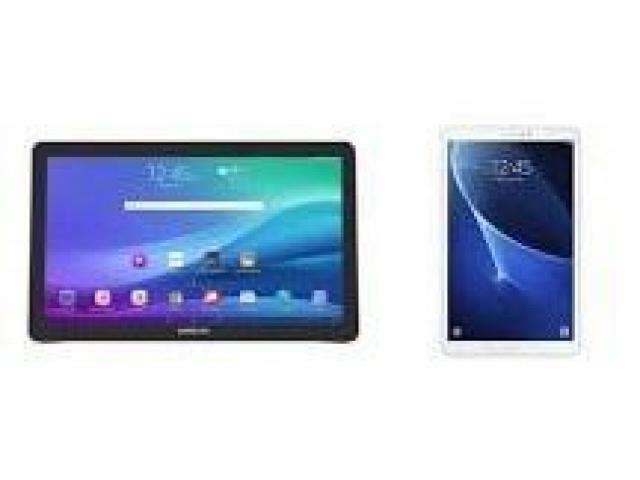 Cañon de Tablets X-1,Samsung,Lenovo (32GB)(+USB)(De 7