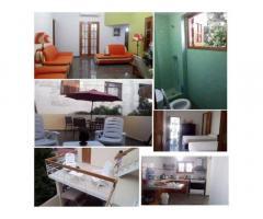 Se vende la mejor casa del reparto Kohly Calle 28,# 4505 /45 y 47, Kohly, La Hab