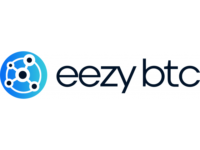 eezybtc, acepta Bitcoin en cualquier sitio web