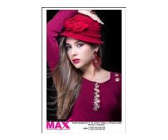 ESTUDIO FOTOGRAFICO (((((( MAX )))))) 53479345 ? 53754726 ALEX