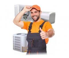 Empresa privada INVIERNO ETERNO La Solución Integral de su clima y cámara de fr
