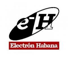 Equipo Electrón Habana: Ingenieros Eléctricos a su disposición (53961294)
