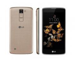 Todo moviles!!!SAMSUNG/XIAOMI/LG/IPHONE/HTC/HUAWEI *3G*GARANTIA* 54062652 MANUEL