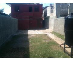 Alquiler a Cubanos. Eliesel 77990526
