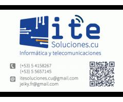 SERVICIOS DE INSTALACION DE CAMARAS DE SEGURIDAD CCTV (DVR, NVR....) 54I5B267