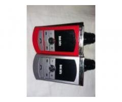 REPRODUCTOR Mp3 para carros con control remoto, reproduce flash y microsd