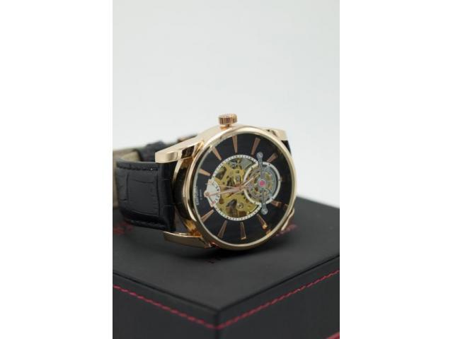 Emporio di Milano - Relojes de Hombre- precio negociables