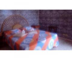 Rento una casa con piscina de 4 cuartos(40cuc por cuarto) telef:53820939
