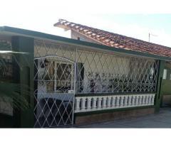 Casa Particular Leiva Varadero
