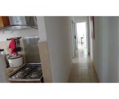 apartamento en alquiler 2 cuartos solo estancias largas buen precio