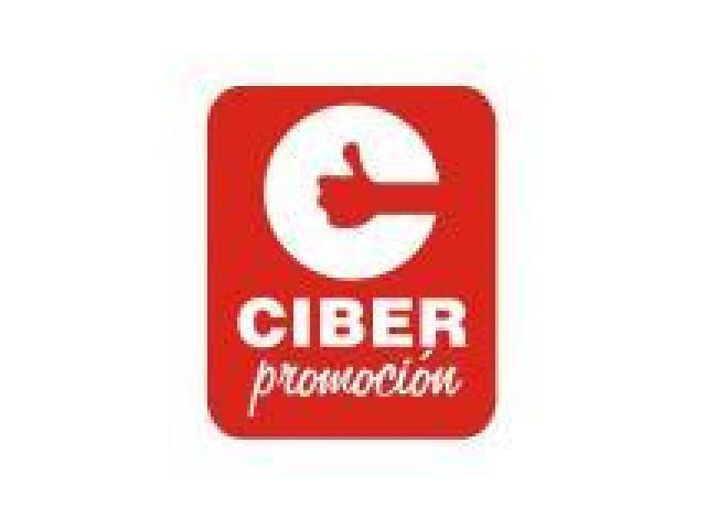?__Servicio de Publicación de Anuncios en Internet Ciberpromoción: 7 836 9228__?