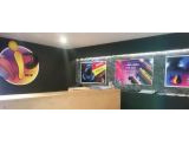 La mejor oferta de Tóners*Cartuchos*Reparacion*Impresion Laser A3*78836171