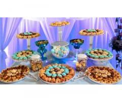 zunycake mesa dulces