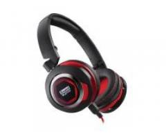Creative Sound Blaster EVO USB Entertainment Headset al 53547283 New caja