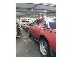 __Taller Automotriz, Servicios Integrales, Cerrajería? FREEDOM.SA? 52925229__