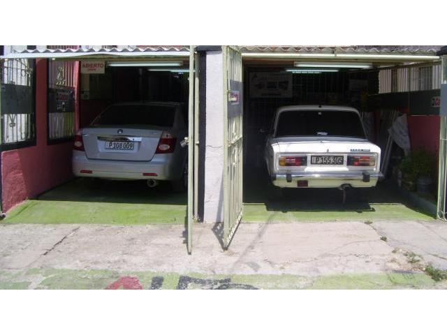 Necesitas servicios para tu auto,Taller de electricidad Automotriz Autoevolution