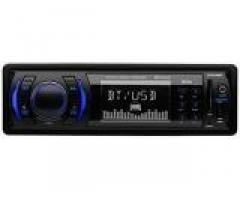 REPRODUCTORA de musica BOSS 200 Watts, Bluetoth-USB-SD-MP3-AUX