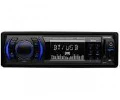 REPRODUCTORA de musica BOSS 200 Watts, Bluetoth-USB-SD-MP3-AUX