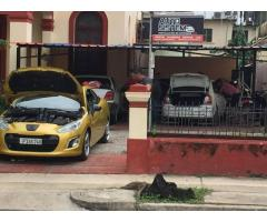 ----AUTO-SISTEMA.INSTALACIONES DE SISTEMAS PRO( 53465234)----